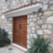 House 6_4.jpg