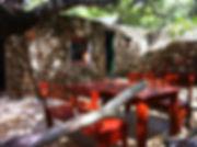 thumbnail_IMG-20200318-WA0010.jpg