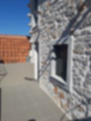 House 3_8.jpg