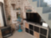 House 3_4.jpg