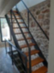 House 3_6.jpg