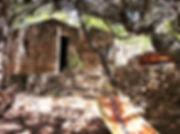 thumbnail_IMG-20200318-WA0014.jpg