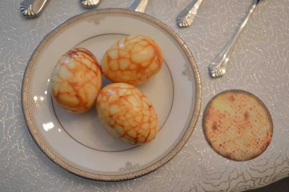 huevos haminados.jpg