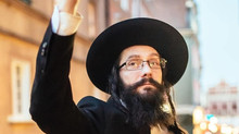 O Que é um Rabino? O Que é Semicha?
