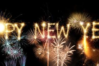 Judeus Comemoram o Ano Novo?