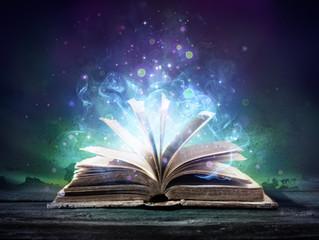 Talmud - O Misterioso e Censurado Livro dos Remédios