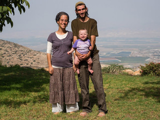 Como Familias Judaicas Se Vestem?