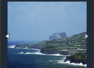 Cristãos Novos Ashkenazitas dos Açores - LIVRO