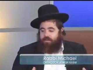 O Missionário que fez Aliá e Tinha uma Yeshiva