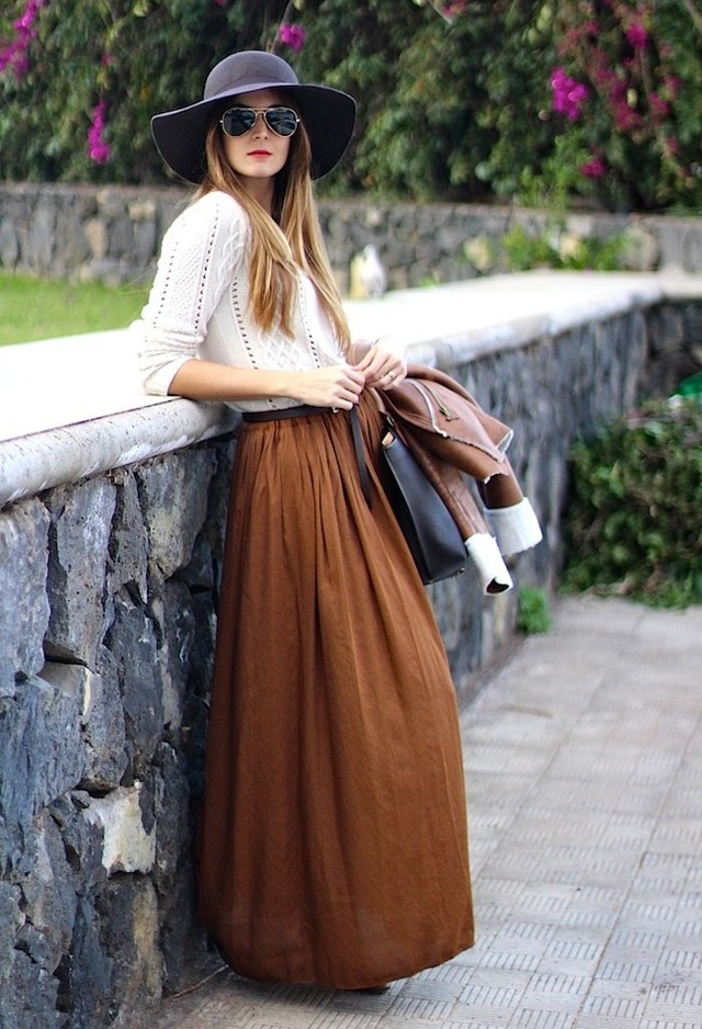 Pretty-Long-Skirts-for-a-Feminine-Look-in-Spring.jpg