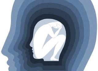 Suicídio na Comunidade Judaica