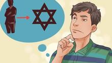 Conversão e Erros de Comunicação