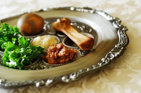passover-seder-plate.jpg