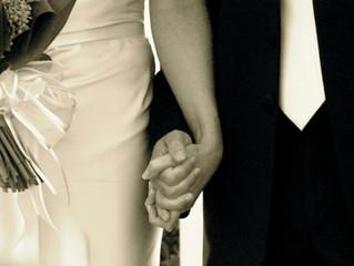 Casamento Misto Na Prática
