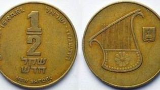 As Mitzvot de Purim