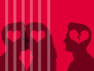 Adultério e Judaísmo