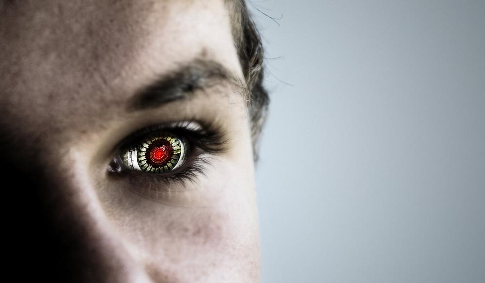 human_robotic_eye_by_ace_bgi-d4eykrr.jpg