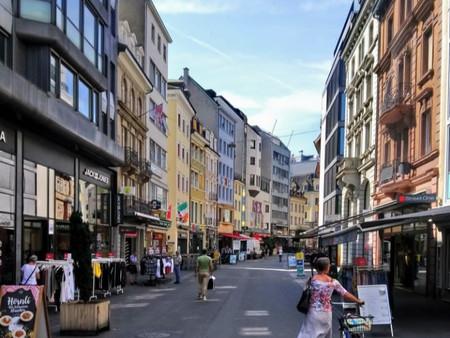 7 consejos para adaptarte en el mercado laboral suizo