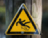 Canva - Yellow Slippery Road Signage.jpg