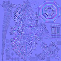 normGL_GH_Podium_MTRL.jpg