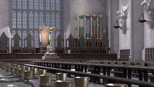 hogwarts_shotCam2_beauty_v002.jpg