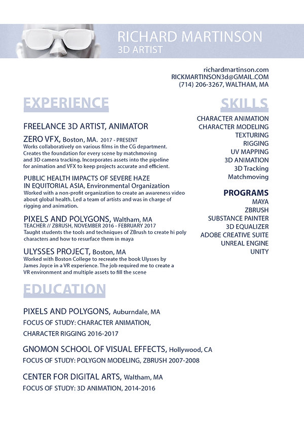 richard_martinson_resume_18_9_17.jpg