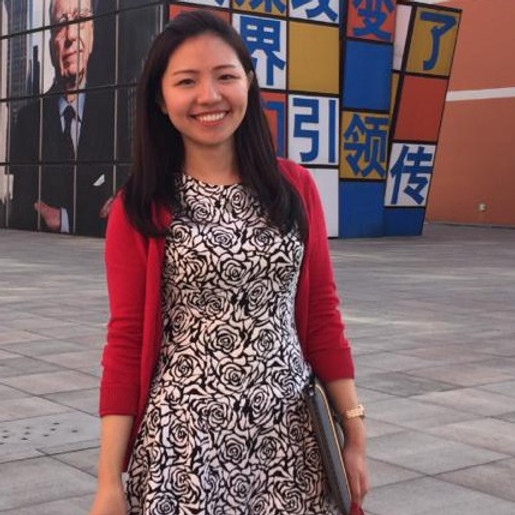 Observa Convida - Wang Yili