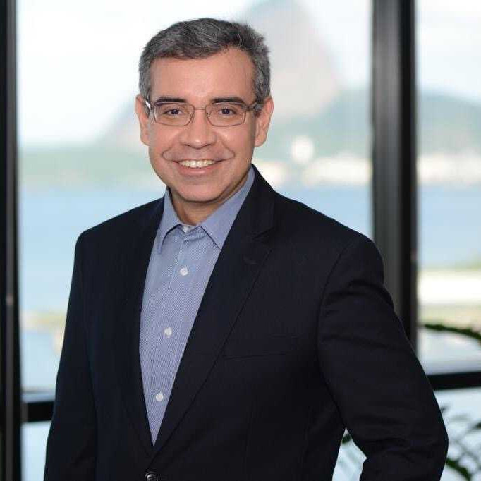 Observa Convida - Evandro Carvalho