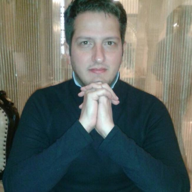 Observa Convida - Emiliano Unzer