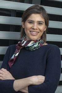 OBSERVA CONVIDA - Fabiana D'Atri