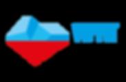 3_Logo colore pittogramma + logotipo_gra