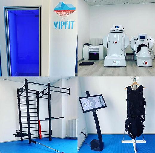 VIPFIT CENTRO.jpg