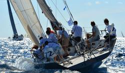 location-voilier-IRC40-my-sail-croisiere