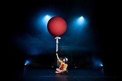 20110314__cirque1.jpg