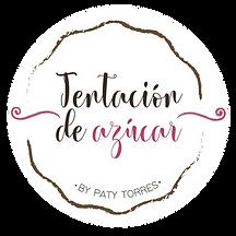 logo_tentación_de_azucar.png