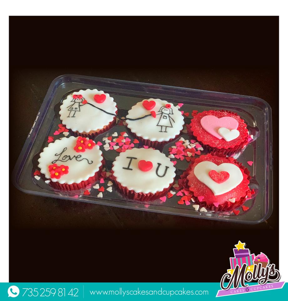 CUPCAKES - LOVE 2.jpg