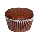 CUPCAKE%20CHOCOLATE_edited.png