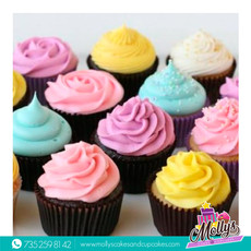 CUPCAKES - colors.jpg