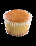 cupcakevainilla.png