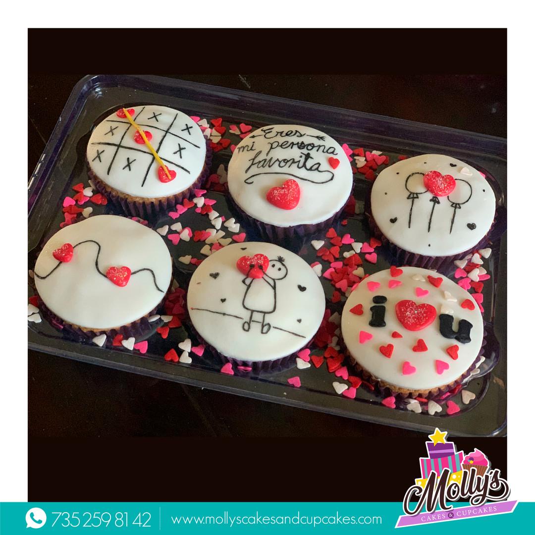 cupcakes - love.jpg