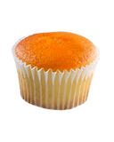 naranaja cupcake.png