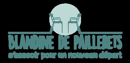 Blandine-logo HD.png