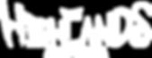 The Higlands Audio Drama Logo