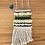 Thumbnail: Loom Weaving 20th June