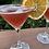 Thumbnail: Timeless Martini Glasses