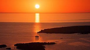 coucher de soleil voilier.jpg