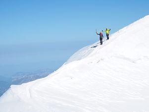 Mont Blanc 2.jpg