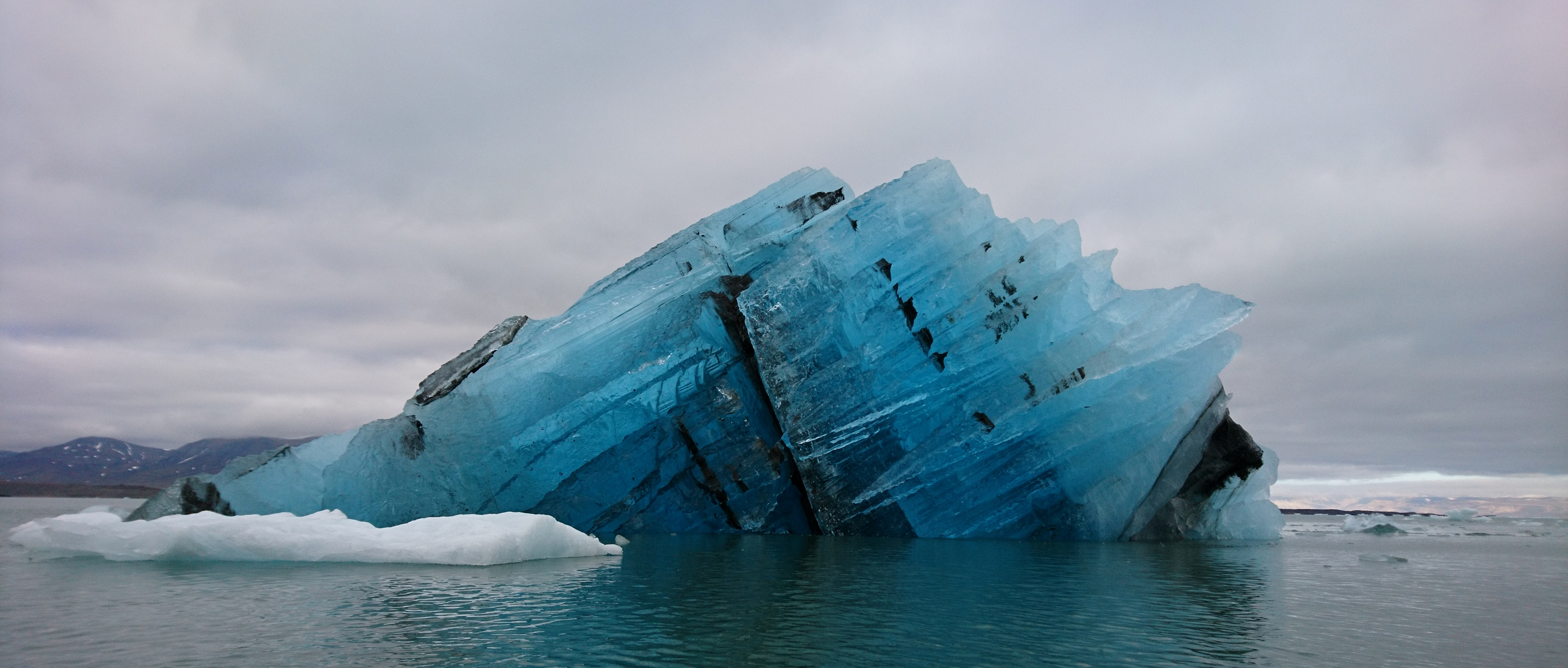 Iceberg banquise 80°Nord Iceberg banquise 80°Nord Iceberg banquise 80°Nord Iceberg banquise 80°Nord