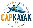 CapKayak17.png