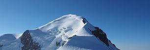Mont Blanc 1.bis.jpg